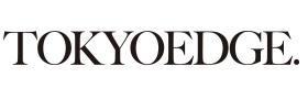 TOKYOEDGE.